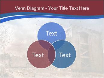 0000072968 PowerPoint Template - Slide 33