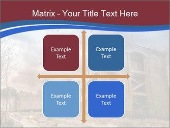 0000072968 PowerPoint Template - Slide 37