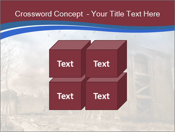 0000072968 PowerPoint Template - Slide 39