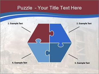 0000072968 PowerPoint Template - Slide 40