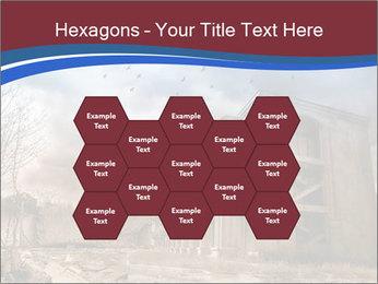 0000072968 PowerPoint Template - Slide 44