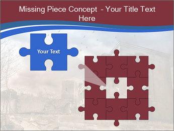 0000072968 PowerPoint Template - Slide 45