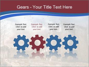 0000072968 PowerPoint Template - Slide 48