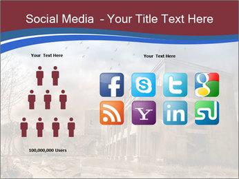 0000072968 PowerPoint Template - Slide 5