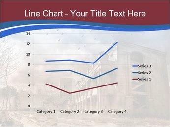 0000072968 PowerPoint Template - Slide 54