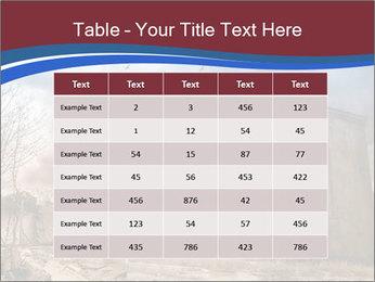 0000072968 PowerPoint Template - Slide 55