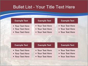 0000072968 PowerPoint Template - Slide 56