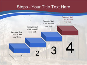 0000072968 PowerPoint Template - Slide 64