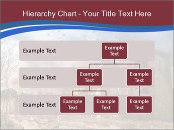 0000072968 PowerPoint Template - Slide 67