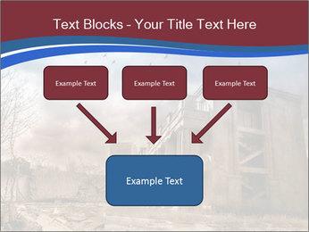 0000072968 PowerPoint Template - Slide 70