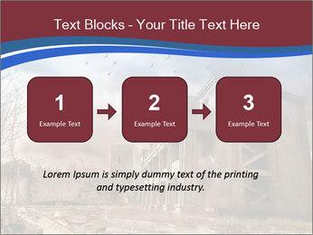 0000072968 PowerPoint Template - Slide 71