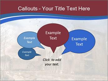 0000072968 PowerPoint Template - Slide 73