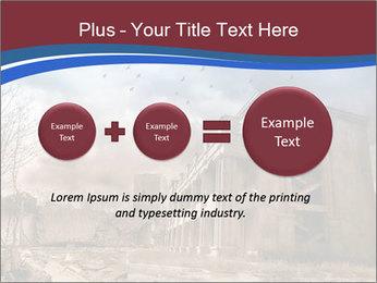 0000072968 PowerPoint Template - Slide 75