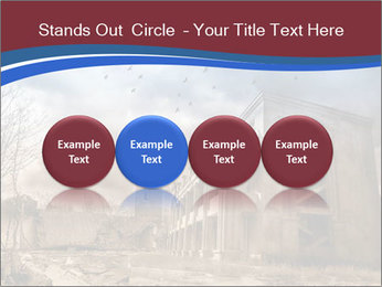 0000072968 PowerPoint Template - Slide 76