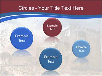 0000072968 PowerPoint Template - Slide 77