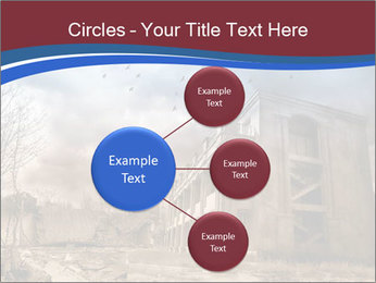 0000072968 PowerPoint Template - Slide 79