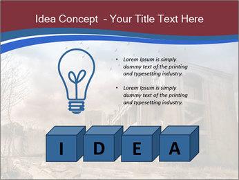 0000072968 PowerPoint Template - Slide 80