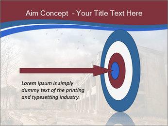 0000072968 PowerPoint Template - Slide 83