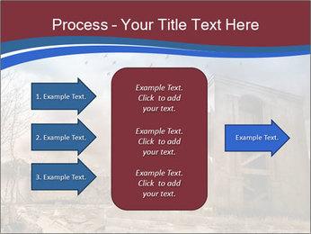 0000072968 PowerPoint Template - Slide 85