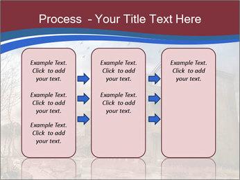 0000072968 PowerPoint Template - Slide 86