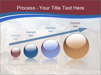 0000072968 PowerPoint Template - Slide 87