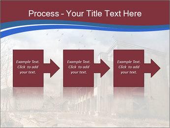 0000072968 PowerPoint Template - Slide 88