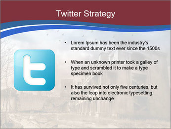 0000072968 PowerPoint Template - Slide 9
