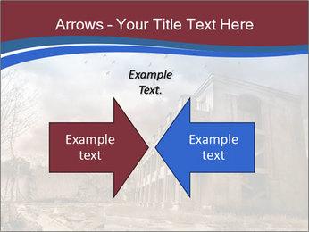 0000072968 PowerPoint Template - Slide 90