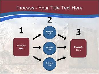 0000072968 PowerPoint Template - Slide 92