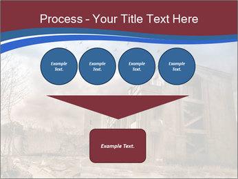 0000072968 PowerPoint Template - Slide 93