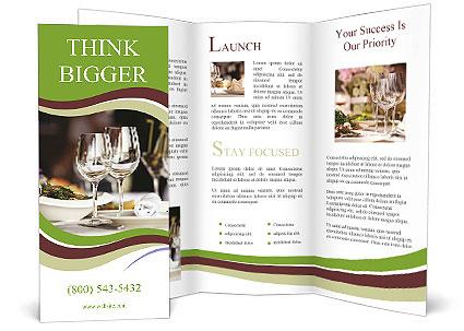 0000072969 Brochure Templates