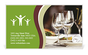0000072969 Business Card Templates