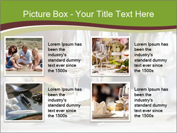 0000072969 PowerPoint Templates - Slide 14