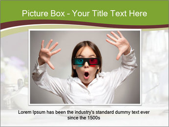 0000072969 PowerPoint Templates - Slide 15
