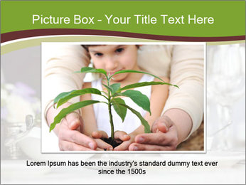 0000072969 PowerPoint Templates - Slide 16