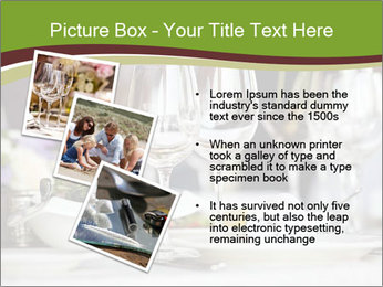 0000072969 PowerPoint Templates - Slide 17