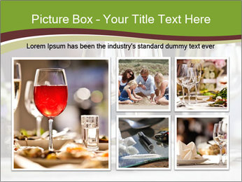 0000072969 PowerPoint Templates - Slide 19