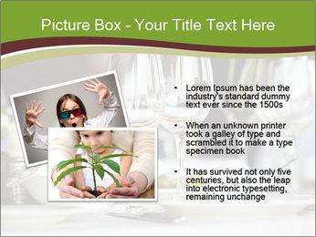 0000072969 PowerPoint Templates - Slide 20