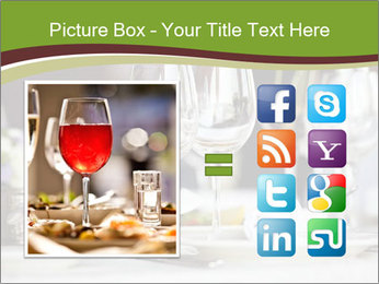 0000072969 PowerPoint Templates - Slide 21