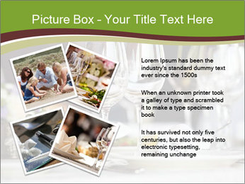 0000072969 PowerPoint Templates - Slide 23