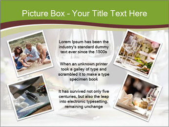 0000072969 PowerPoint Templates - Slide 24