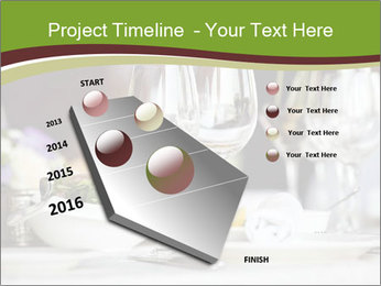 0000072969 PowerPoint Templates - Slide 26