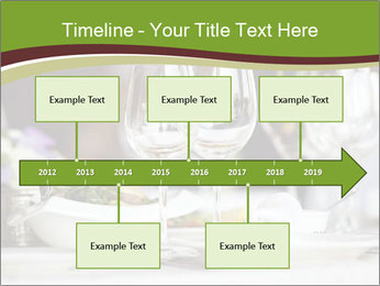 0000072969 PowerPoint Templates - Slide 28