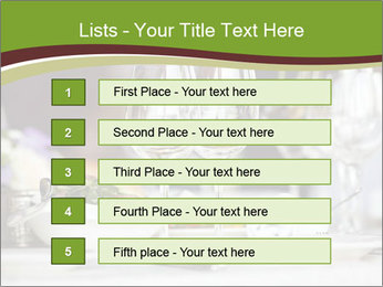 0000072969 PowerPoint Templates - Slide 3