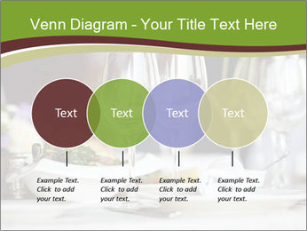 0000072969 PowerPoint Templates - Slide 32