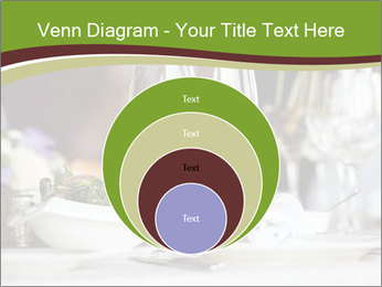 0000072969 PowerPoint Templates - Slide 34