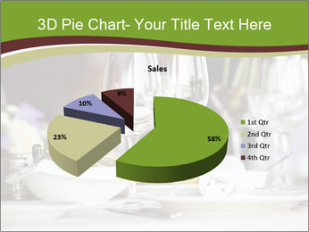 0000072969 PowerPoint Templates - Slide 35