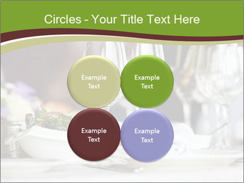 0000072969 PowerPoint Templates - Slide 38
