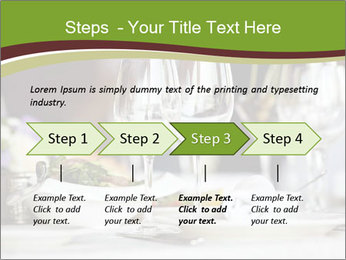 0000072969 PowerPoint Templates - Slide 4