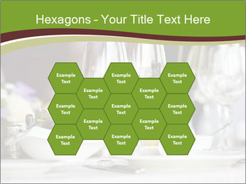 0000072969 PowerPoint Templates - Slide 44